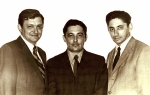 LosBritos1971_edited-1