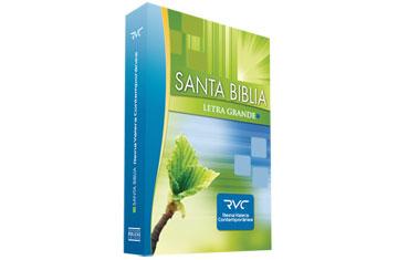 biblia-rvc-180
